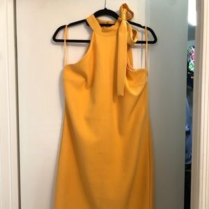 NY&Co Eva Mendez Dress